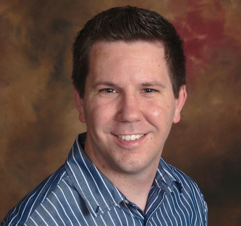 Episode 5: Book of Mormon Central – Neal Rappleye