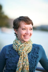 Women's Testimonies of the Restoration with Janiece Johnson and Jenny Reeder on LDS Perspectives Podcast