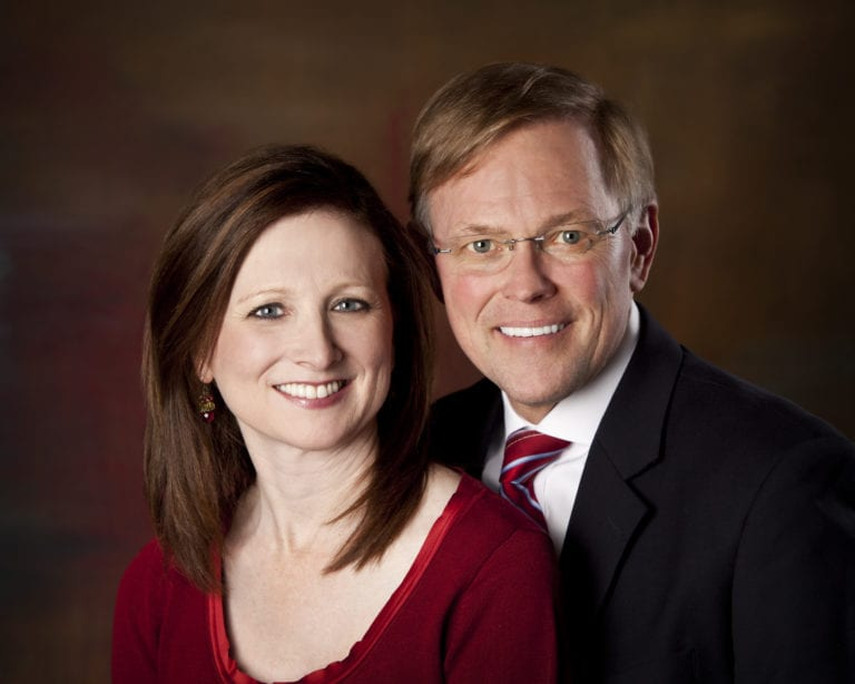 Episode 37: Tough Questions about Mormon Polygamy – Brian and Laura Hales