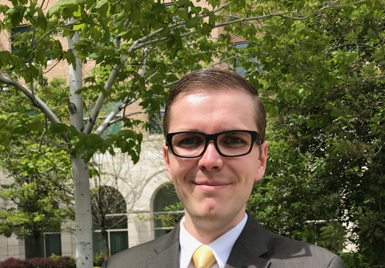 Episode 103: The Need for Historicity of the Book of Mormon with Stephen Smoot