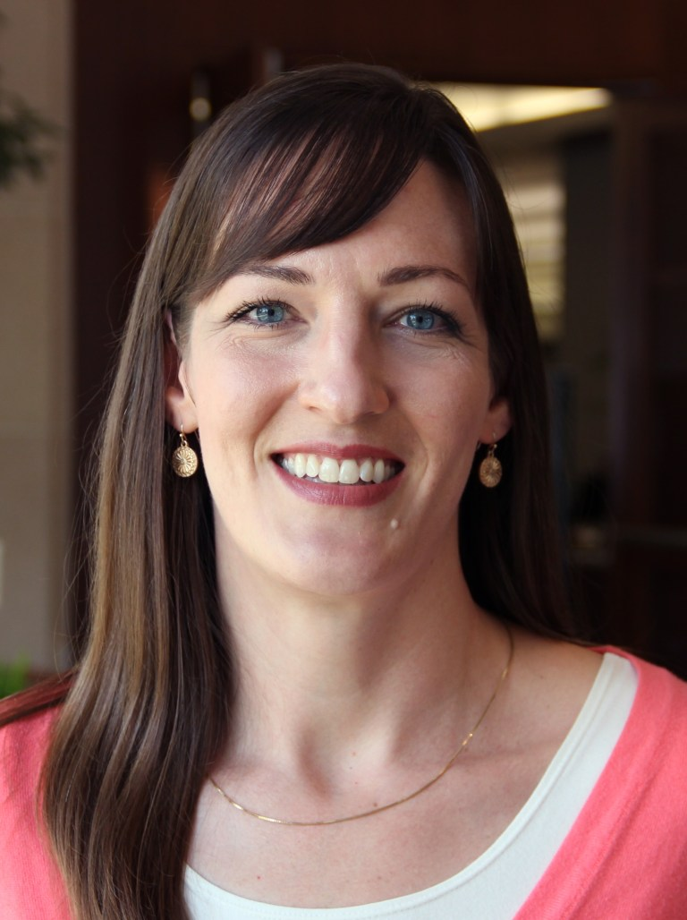Episode 81: A Closer Look at the Foundational Texts of Mormonism – Sharalyn D. Howcroft